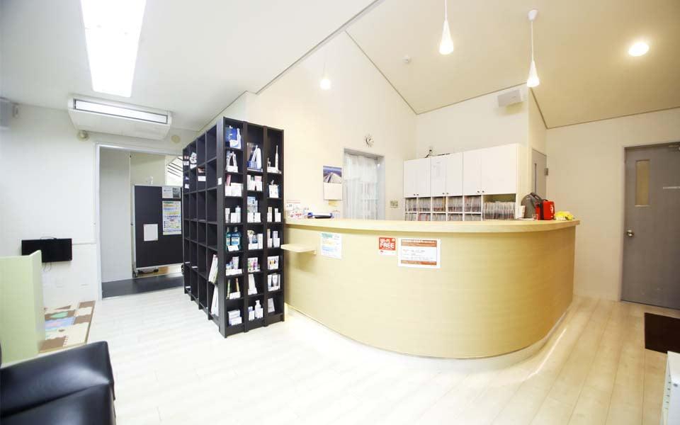 マス歯科医院photo